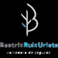 Beatriz Ruiz Urieta